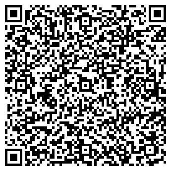 QR-код с контактной информацией организации Фимикс (Fimix), ЧП