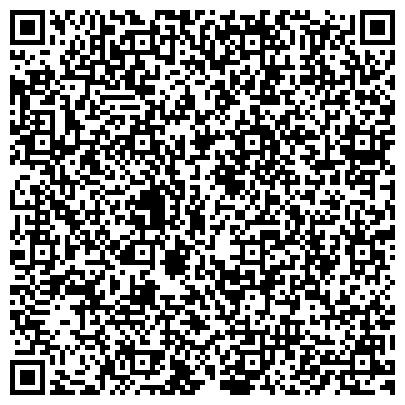 QR-код с контактной информацией организации Моцак, СПД (интернет-магазин Чугунная посуда)
