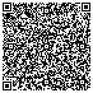 QR-код с контактной информацией организации BAZZARA ESPRESSO UKRAINE,СПД