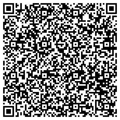QR-код с контактной информацией организации Пипаш В.В., ЧП (Кофе, Текстиль, Мебель)