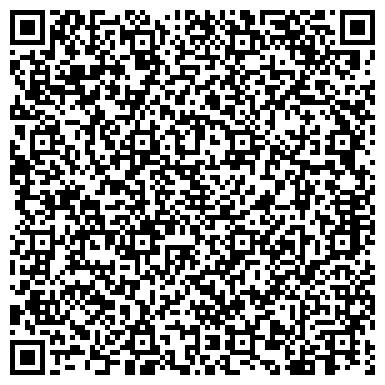 QR-код с контактной информацией организации Большой Стоковый Портал, ООО