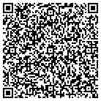 QR-код с контактной информацией организации КСВ-Техно, ООО