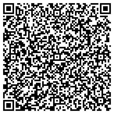 QR-код с контактной информацией организации Все Для Дома, ЧП