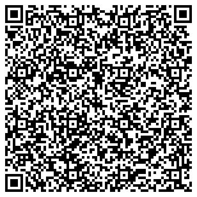 QR-код с контактной информацией организации Modular, ООО (Профессиональное кухонное оборудование)