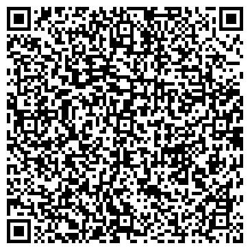 QR-код с контактной информацией организации BONYS + Дропшиппинг, ЧП