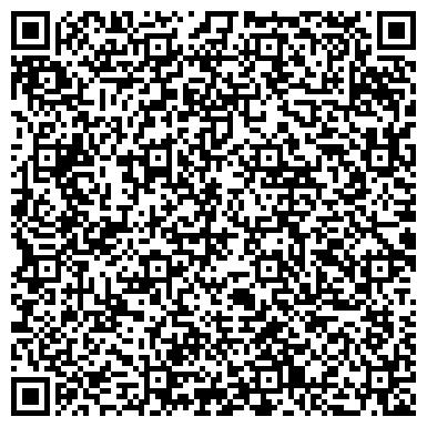 QR-код с контактной информацией организации Торговая фирма, СПД Михайлов В.М.