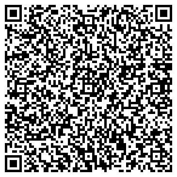 QR-код с контактной информацией организации Мелочи жизни, ЧП