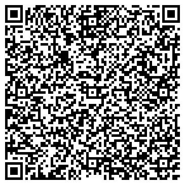 QR-код с контактной информацией организации Бош Сименс, СПД (Bosch-siemens)