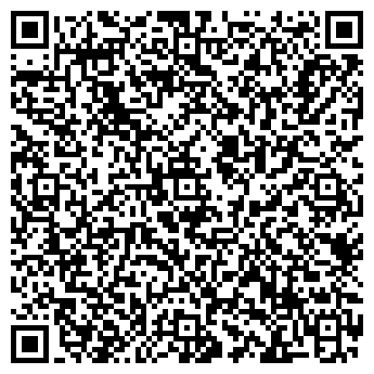 QR-код с контактной информацией организации СОЮЗГИДРОМОНТАЖСВЯЗЬ
