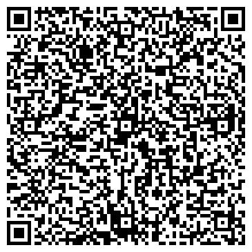 QR-код с контактной информацией организации Феникс, ЧП (PHOENIX)