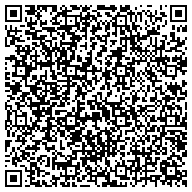 QR-код с контактной информацией организации Реалмарт, Интернет-магазин