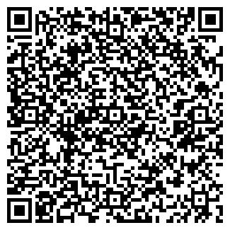 QR-код с контактной информацией организации Аromisto , ЧП