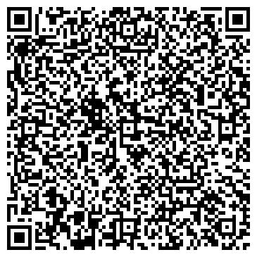 QR-код с контактной информацией организации У Миколы, ООО