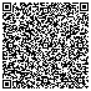 QR-код с контактной информацией организации Демчук, ЧП (sklad.rivne)