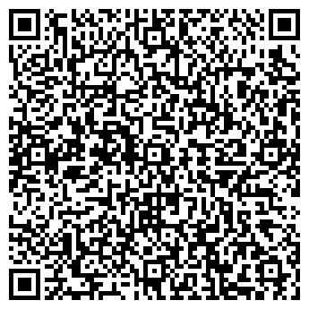 QR-код с контактной информацией организации Сoвa2002, ЧП