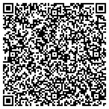 QR-код с контактной информацией организации ТМ Чудо-печь, СПКО ООО