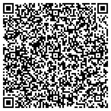 QR-код с контактной информацией организации ТехноЭлектроника, ЧП