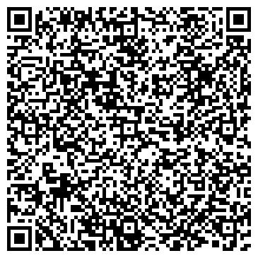QR-код с контактной информацией организации Гастротех, ООО (Gastrotech)