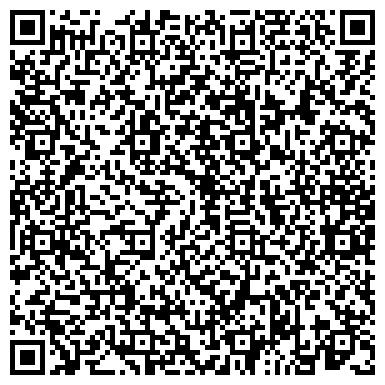 QR-код с контактной информацией организации Комплект, ООО (все для баров и ресторанов)