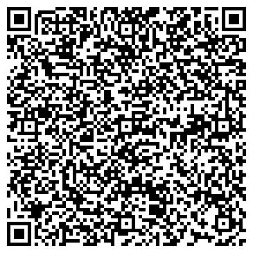 QR-код с контактной информацией организации Омельченко Т.В., СПД