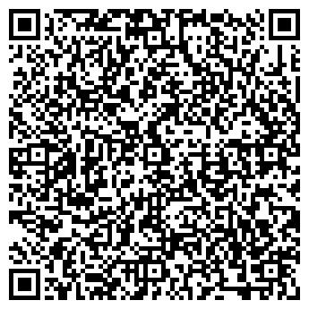 QR-код с контактной информацией организации Донконтакт@Co , Компания