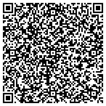 QR-код с контактной информацией организации Арум, ЧП