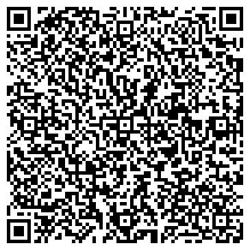 QR-код с контактной информацией организации Сollective, СПД