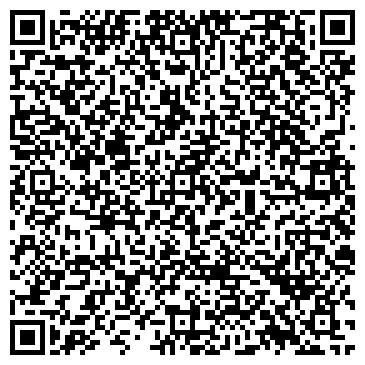 QR-код с контактной информацией организации Импрес, ООО