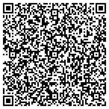 QR-код с контактной информацией организации Капусник, ЧП