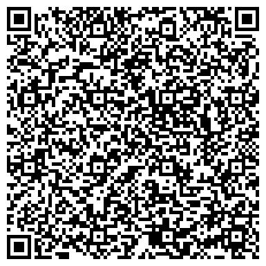 QR-код с контактной информацией организации Немецкие Строительные Машины,ЧП