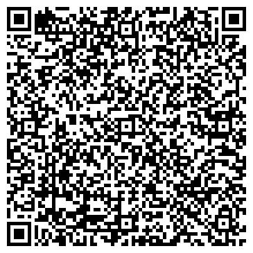 QR-код с контактной информацией организации Дрейцер, ЧП