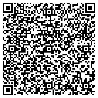 QR-код с контактной информацией организации Божко А.П., СПД