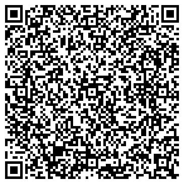 QR-код с контактной информацией организации Номекс-Украина, ООО