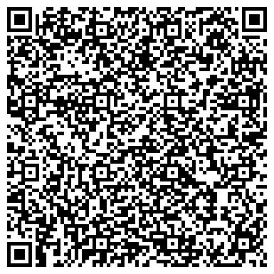 QR-код с контактной информацией организации Болгарская Косметика, ООО