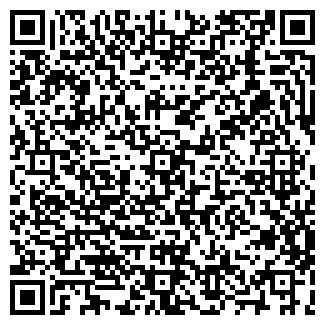 QR-код с контактной информацией организации № 8 НИККОР № 1