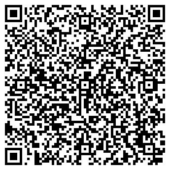 QR-код с контактной информацией организации № 12 ООО П И КОМПАНИЯ