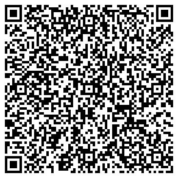 QR-код с контактной информацией организации Новитех-Запад, ЧП