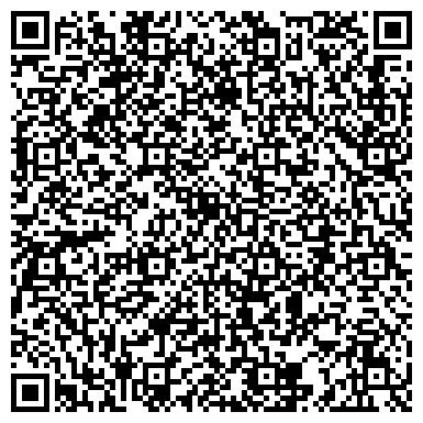 QR-код с контактной информацией организации Менса Индастриал Динамик, ООО