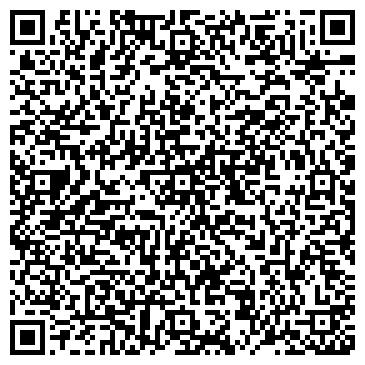 QR-код с контактной информацией организации Югтранссервис, ООО