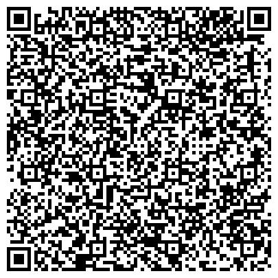 QR-код с контактной информацией организации Строительные леса, Компания