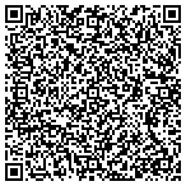 QR-код с контактной информацией организации Феникс-Цеппелин Украина, ООО
