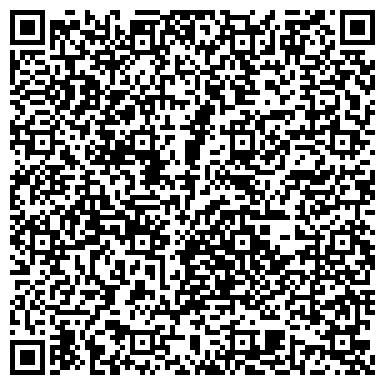 QR-код с контактной информацией организации Плецер А.О., СПД-ФЛ (Логистик Групп)