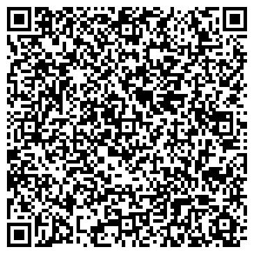 QR-код с контактной информацией организации Сумы Техно – Сервис, ООО