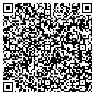 QR-код с контактной информацией организации № 27 ИП ЛИПИН
