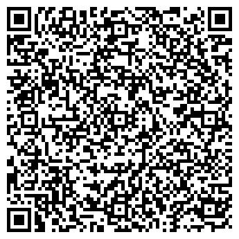 QR-код с контактной информацией организации Шляхов, ЧП