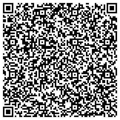 QR-код с контактной информацией организации Житомирпусконаладка грузоподъемных машин, ЧП
