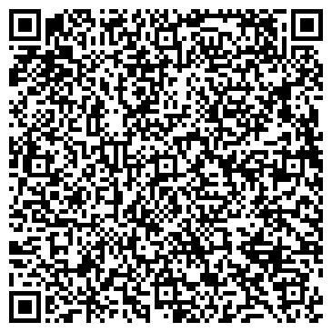 QR-код с контактной информацией организации Свиттехсервис, ООО