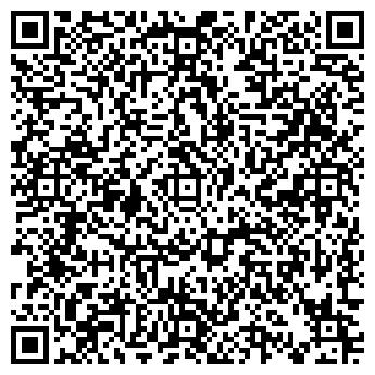 QR-код с контактной информацией организации Войтенко В.А., СПД