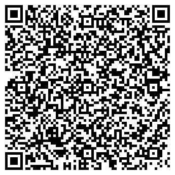 QR-код с контактной информацией организации Котлан В.М., СПД