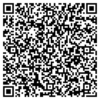 QR-код с контактной информацией организации Хтон, ЧП